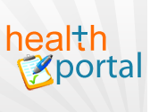 Health Portal for Nephrology & Hypertension Assoc